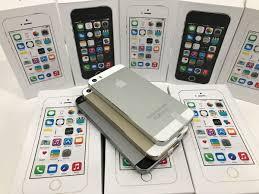iphone japan. (japan set) iphone 5s 32gb 2nd hand original apple product - full set iphone japan