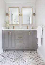 Benjamin Moore Bathroom Paint Ideas  HouzzBenjamin Moore Bathroom Colors