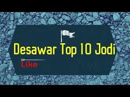 Desawar Satta Chart 2006 Videos Matching Record Chart Revolvy