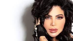 زهرة الخليج - مها محمد: فنانة تسببت في قطع رزقي.. والجمهور يستحضر إلهام  الفضالة