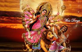durga puja latest information archives wikiluv durga puja 2017 कहानी विश्वास की essay on durga puja