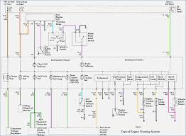 wiring diagram for 95 mustang gt data wiring diagrams \u2022 93 mustang wiring harness diagram 95 mustang wiring harness data wiring diagrams u2022 rh naopak co 1986 mustang headlight switch wiring