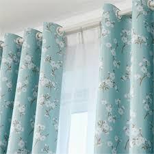 outdoor shower curtain beautiful furniture high end shower curtains design of modern curtain ideas