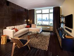 living room taipei woont love: archaicfair contemporary hoboken living room vanessa deleon urban ideas rsvanessa gray white brown roomx