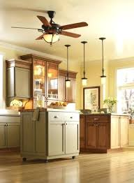 pendant lighting with matching chandelier matching pendant and chandelier immense ceiling