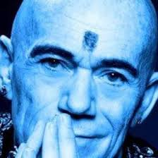 Image result for swami ramananda