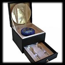 Beverly Hills Caviar Vending Machine Enchanting Buy Caviar Online Caviar Best Truffle Oil Gourmet Gift