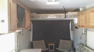 post 4878 0 36981000 1432671869 thumb jp