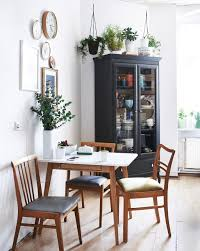 Small Fitted Kitchen Similiar Ikea Small Kitchen Tables Keywords