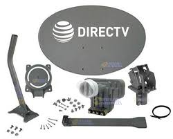 swm 5 lnb wiring diagram wiring diagrams and schematics directv 3 lnb ka ku slim line dish antenna sl bo au9 sl3 wiring diagram