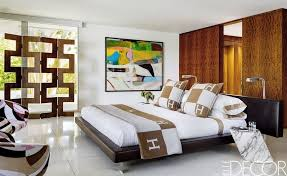 wall lighting for bedroom. Contemporary For With Wall Lighting For Bedroom N