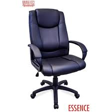 executive leather conference room chairs. furniture:foxy leather conference room chairs home design high end vintage brown genuine white gray executive c