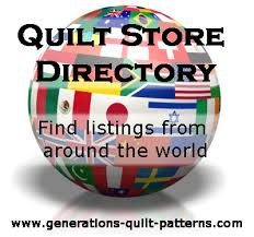 Find Quilt Stores! More than 4200 shops to explore!. & Generations Quilt Patterns Quilt Store Directory Adamdwight.com