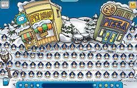 funny club penguin pics happy hamster club penguin mission 3 cheats fuse box at Club Penguin Fuse Box