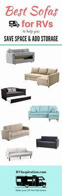 Barschrank Wohnzimmer Luxury Couch L Form Affordable Sofas