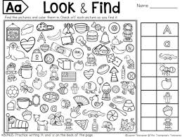 Play hidden object games free on shockwave.com, the premier destination for free hidden object games! Free Printable Hidden Puzzles For Kids Objects Worksheets Hiddenpics Touch Math Money Ask Hidden Objects Worksheets Worksheets 5th Grade Measurement My Home Tutor Math Game Websites Printable Work Fraction Activities For Grade