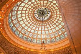 ceiling domes with lighting. Ceiling Domes With Lighting Dome Inside Indoors Architecture Building Light Cover Removal