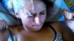 Kostenlose Porno – Porn Tube Dinotube
