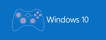 Epic Hearts Microsoft Says Epic Ceo Tim Sweeney In A