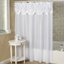 diy shower curtain ideas. Interesting Diy Shower Curtain Ideas  Diy Cool  Designs Rod Intended Diy Shower Curtain Ideas