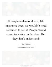 Multiple Life Insurance Quotes Fascinating Quotes Life Insurance 48c48e48f48 Ination