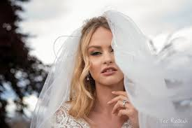 bridal makeup by luciana oliver in surrey quays london gumtree