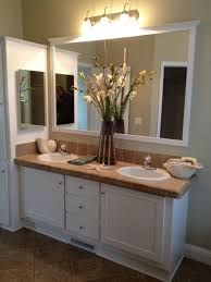 Home Remodeling Northern Virginia Set New Ideas