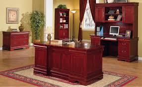 geous cherry wood furniturecherry furniture and wall color tips cherry wood furniture