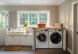 counter depth washer and dryer.  Washer Luxury Washer Dryer Cabinet And Counter Depth P