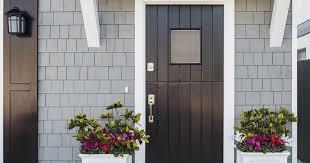 Front door handles Gold Entry Door Handles Gold Coast Handles Plus Vintage Doors Entry Door Handles Gold Coast Handles Plus
