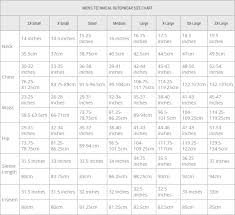 Oakley Boot Size Chart 44 Inquisitive Belleville Boots Sizing Chart
