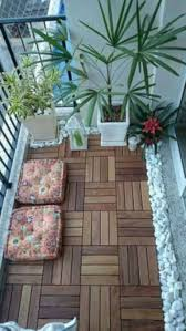Terrasse Design Ideas 40 Smart Small Balcony Design Ideas For Your Apartment