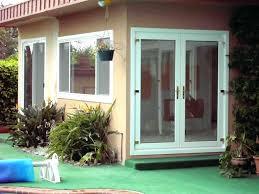 Decorating pella door repair pictures : Sliding Glass Door Replacement Pella Rollers Patio Repair Kit ...