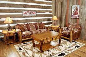 Western Style Living Room Furniture Western Couches Living Room Furniture Living Room Design Ideas