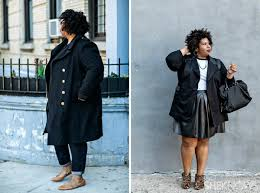plus size parka the ultimate guide to plus size outerwear