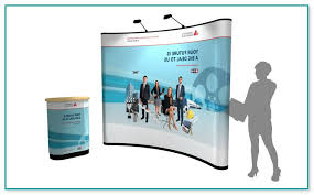 Product Display Stands For Exhibitions Product Display Stands For Exhibitions 100 50