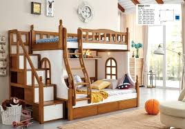 kids wooden bunk beds colorful kids wooden bunk kids bunk beds kids bunk bed kids wooden bunk beds