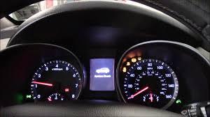 Hyundai Santa Fe Tpms Light 2017 Hyundai Santa Fe Blinking Red Light Dash Upventrix