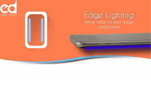 Edge Lighting S8 Apk Edge Lighting 3 2 Apk Download Android Personalization Apps