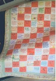 Prayer Quilts | My Sunshine RoomAdventures in Health, Faith ... & Prayer Quilts Adamdwight.com