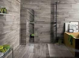wood floor tiles bathroom. Best 25 Wood Tile Bathrooms Ideas On Pinterest Tiles Floor Bathroom | 576 X 427 E