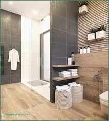 Ehrfürchtiges Badezimmer Renovieren Ideen 40 Design Ideen Für Kleine