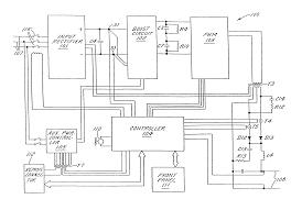 arc wiring diagram wiring diagram site trindl arc welder wiring diagram wiring library arc fault breaker wiring arc wiring diagram