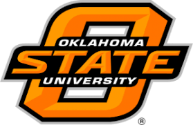 Osu My Chart Tulsa Oklahoma State University Visualizes Data Til The Cows Come