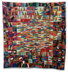 African-American Quilts & Quilters - historical and current ... & Quilts from Artisans - a ... Adamdwight.com