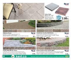 kent building supplies flyer jul 13 to 19