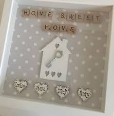 image is loading personalised home sweet home scrabble frame housewarming gift