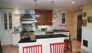 large size of replacement cab decor handles storage mercury glass knobs kitchen ideas designs doors modern