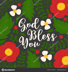 Image result for bless you