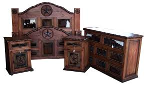 Best Of Western Bedroom Furniture With Creative Decoration Western Bedroom  Furniture Sets Million Dollar